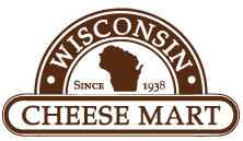 cheese mart logo
