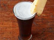 BeerWedge