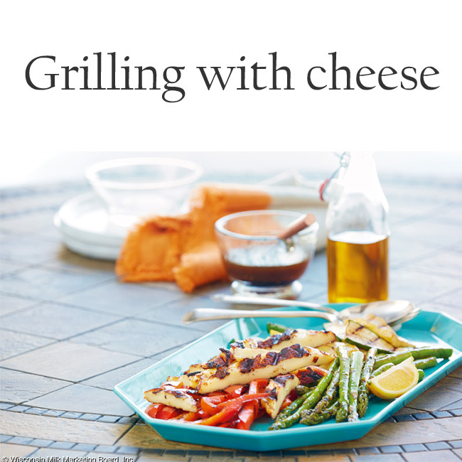 GrillingwithCheeseLaborDay_edited-1